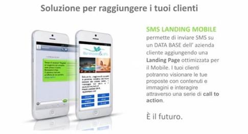 Mobile-Marketing, soluzioni innovative per raggiungere i clienti