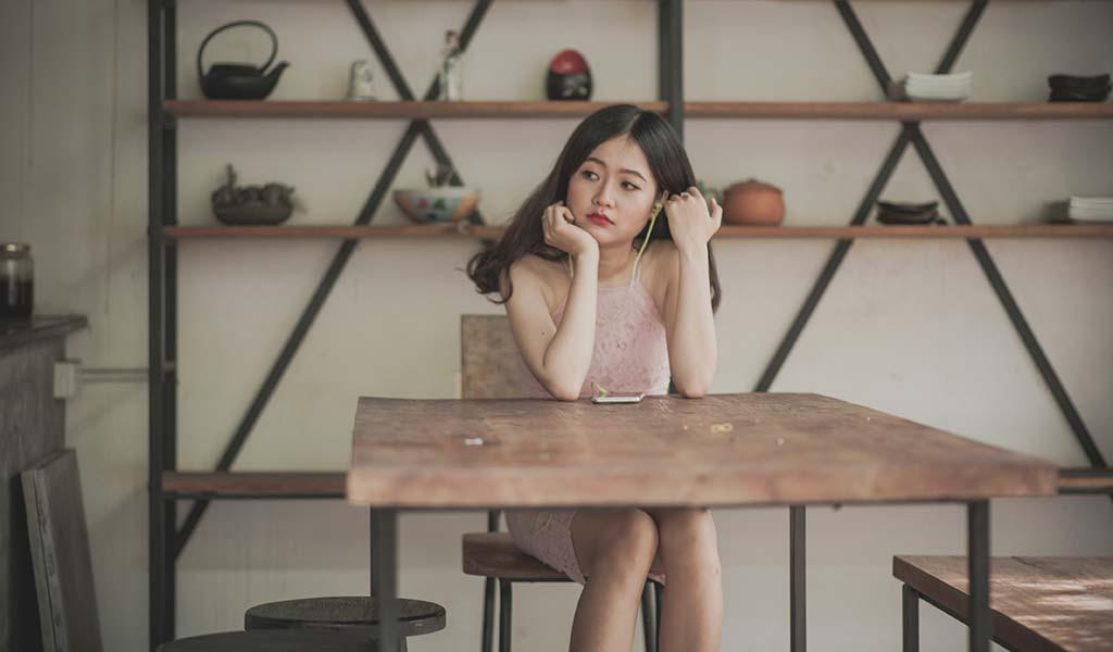 asian-beautiful-chairs-fashion-female-furnitures-1493811-pxhere