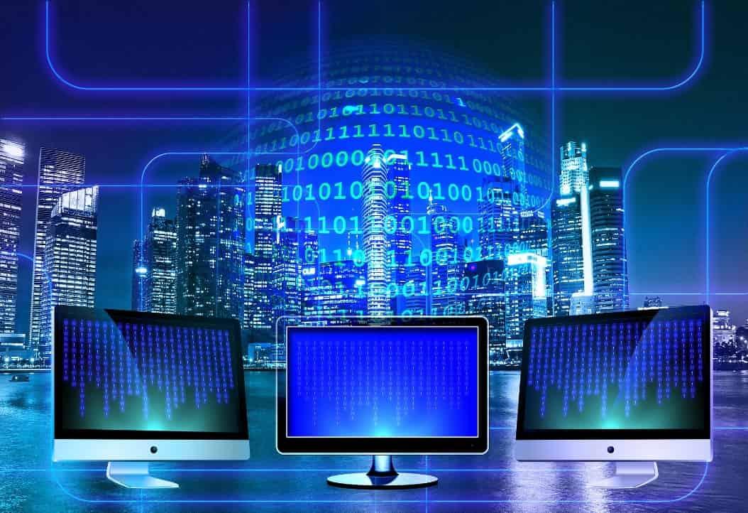 Innovazione-digitale-01-OPT.jpg