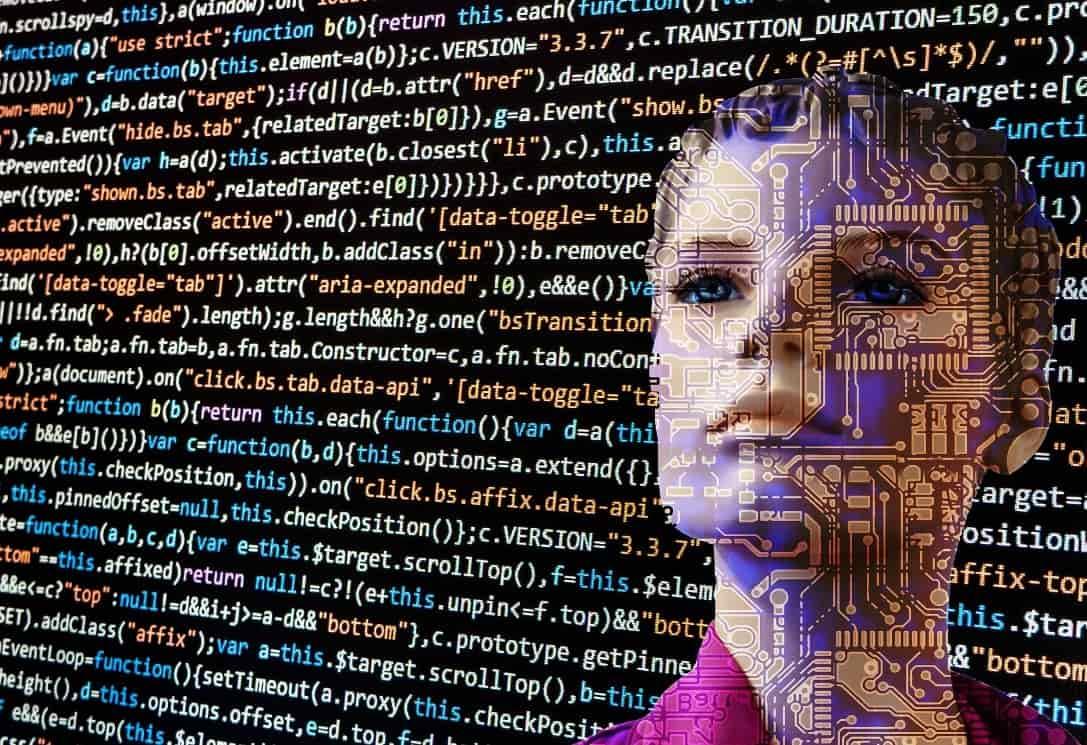chatbot-futuro-comunicazione-01-OPT.jpg